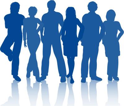 marketing members area