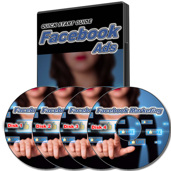 Face Book Advertising Quick Start Guide