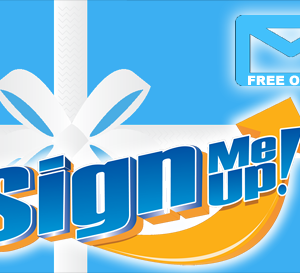 guaranteed-offer-signups
