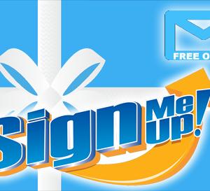 guaranteed-offer-signups